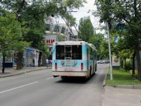 Ставрополь. БТЗ-52764Р №237