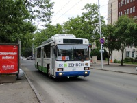 Ставрополь. БТЗ-52764Р №232