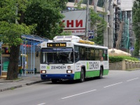 Ставрополь. БТЗ-52764Р №233
