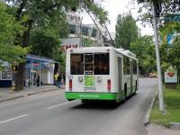 Ставрополь. БТЗ-52764Р №201