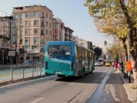 Стамбул. BMC Belde 34 EEP 69