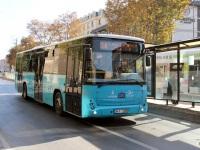 BMC Belde 34 F 5356