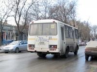 Таганрог. ПАЗ-32054 с761ха