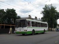 Тамбов. ЛиАЗ-5256.36 ак534