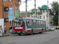 Тамбов. ЛиАЗ-5256.00 ак171