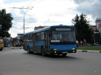 Тамбов. Mercedes-Benz O345 Conecto C м054тх