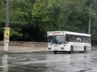 Mercedes O405N BE7721AA