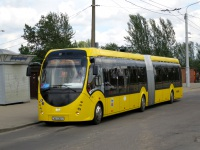 Минск. АКСМ-Е433 AP1907-7