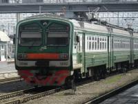 Челябинск. ЭД4М-1024