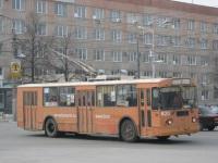 ЗиУ-682Г-012 (ЗиУ-682Г0А) №620