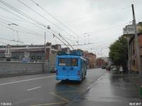 Москва. ТролЗа-5265.00 №2181