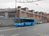 Москва. МТрЗ-52791 №2025