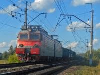 Калуга. ВЛ11-739