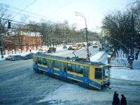 Москва. 71-608К (КТМ-8) №5141