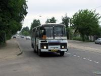 Тверь. ПАЗ-3205 ак311