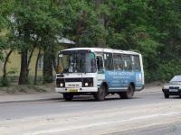 Тверь. ПАЗ-3205 ае653