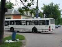 Тверь. Mercedes O345 т946ар