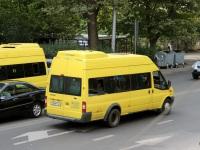 Avestark (Ford Transit) TBM-149
