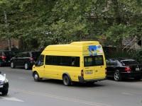 Avestark (Ford Transit) TMB-312