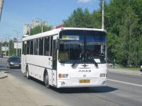 Тюмень. ЛиАЗ-5256.61 ам736