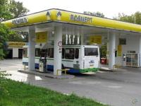 Тула. ЛиАЗ-5256.26 ва003