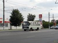 Тула. ПАЗ-32053 ат699