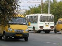 Тула. ГАЗель (все модификации) ае775, ПАЗ-32053 ат699