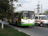 Тула. ЛиАЗ-5256.26 ва014