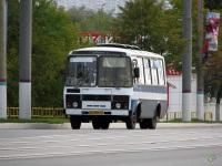 Тула. ПАЗ-3205-110 ан296