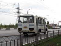 Тула. ПАЗ-32054 ат265