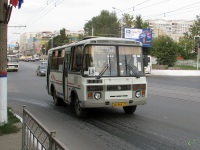 Тула. ПАЗ-32054 ав869