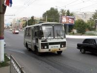 Тула. ПАЗ-32054 аа409