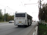 Тула. ЛиАЗ-5256.36 ва784