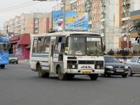 Тула. ПАЗ-3205-110 ав720
