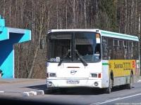 Псков. ЛиАЗ-5256.26 с477ен