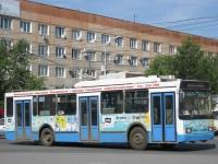 Курган. ВМЗ-52981 №624