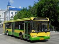 Тюмень. ЛиАЗ-5292.00 аа477