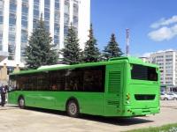 Тюмень. ЛиАЗ-5292.65 ао088