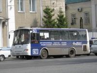 Курган. ПАЗ-4230-03 а944ех