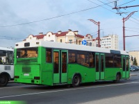 МАЗ-104.031 AE3639-4