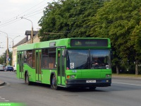 МАЗ-103.065 AE3431-4