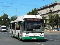 Санкт-Петербург. ЛиАЗ-5292.71 в993ст