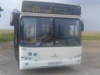 Минск. МАЗ-103.562 AH6326-7