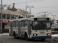 Москва. АКСМ-201 №6808