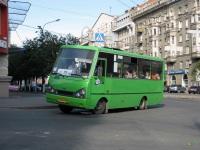 Харьков. I-VAN A07A AX0643AA