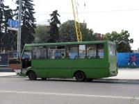 Харьков. БАЗ-А079 AX6759AC