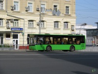 Харьков. Богдан А60110 AX0530AA