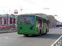 Харьков. Богдан А60110 AX0554AA