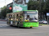 Харьков. ЛАЗ-А183 AX0032AA