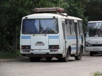 Харьков. ПАЗ-32054 AX4280AB